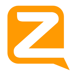 Zello PTT Walkie-Talkie Android App
