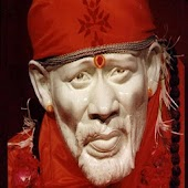 Sai Morning Chant