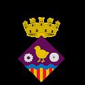 Festa Major Ripollet 2014 icon