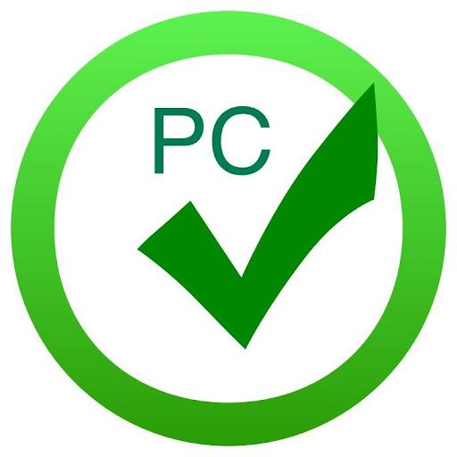 Whatsap para PC