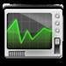 Perfect System Monitor Donatio Icon