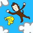 MonkeyBanana LiveWallpaper icon