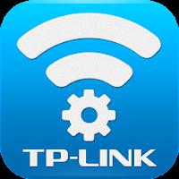 TP-LINK Tether 2.4.5