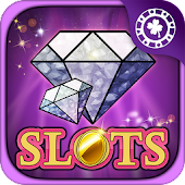 Free Download SLOTS FAVORITES: VEGAS SLOTS! APK for Samsung