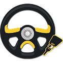 1-2 Car Valet Services icon