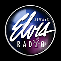 Always Elvis Radio icon
