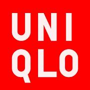 Uniqlo Promo Codes July 2019
