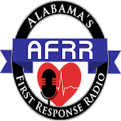 Alabamas First Response Radio