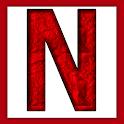 Neffworking logo