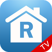 RUI Launcher for TV