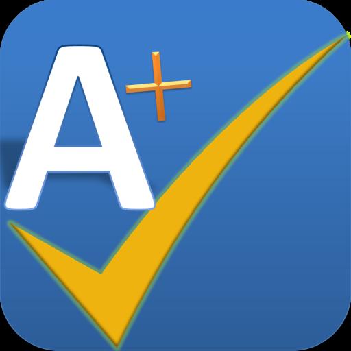 Markbook 教育 App LOGO-APP試玩