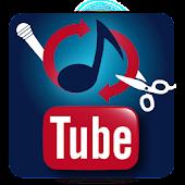 Tube MP4 MP3 Converter