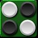 Ultima Reversi (リバーシ) - Androidアプリ
