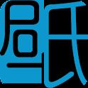 高清手机壁纸 Wallpaper HD logo