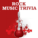 Rock Music Trivia icon