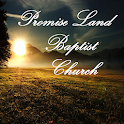 Promise Land Baptist Church icon
