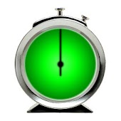 TimeClock Free - Time Tracker