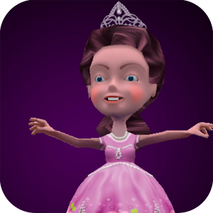 My Princess for PC and MAC