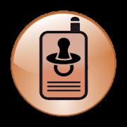 App Baby Monitor APK for Windows Phone