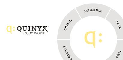 app.quinyx