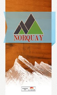 Norquay Ski Resort - screenshot thumbnail