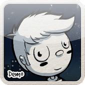 Luke at the Stars Free Demo