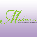MakeOver Beauty icon
