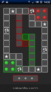 Ludo by Calasdo - screenshot thumbnail