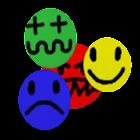 Estado de Animo Cutre icon
