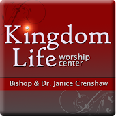 Kingdom Life Worship Center