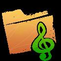 Music Sync icon