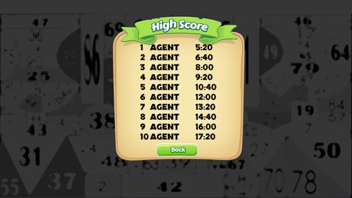 無料棋类游戏AppのCIAのテスト 記事Game