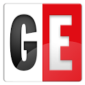 Gazeta Express icon