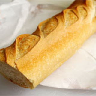 Roast Beef Sandwich with Boursin
