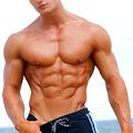 Muscle Building Workout Pro APK for Bluestacks