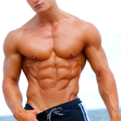 Muscle Building Workout Pro