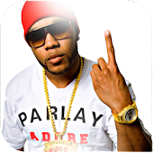Flo Rida - Music & Lyrics