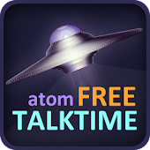 Free Talktime Earn Recharge