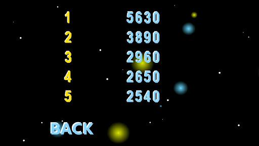 SPACE LOCK 1.02 Windows u7528 2