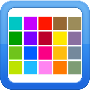 Color Wallpaper Android Apps On Google Play