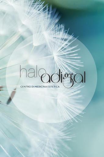 Haloadigrat