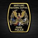 MD-Nat'l Capital Park Police icon