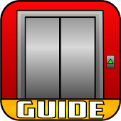 100 Floors 2013 Guide