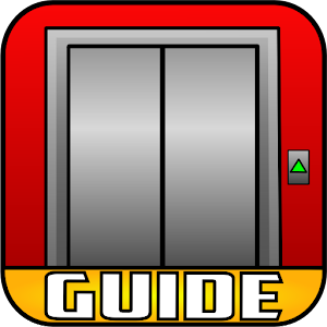 100 Floors Guide Apk