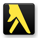 Yellow Pages for Android logo
