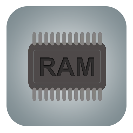 RAM Cleaner - Boost Your Phone LOGO-APP點子