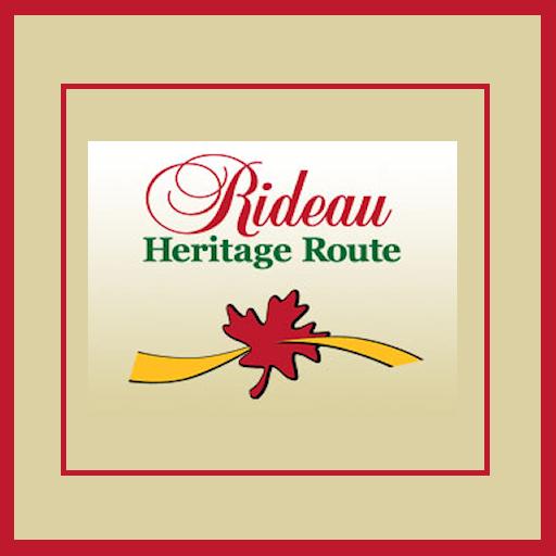 Rideau Heritage Route 旅遊 App LOGO-APP試玩