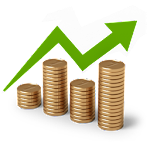 Free Stock Market Nifty Tips