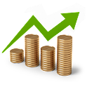 Free Stock Market Nifty Tips icon