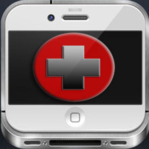 【免費醫療App】Procedures Emergency Medicine-APP點子